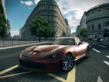 2K Drive Screenshot #4 for iOS - Click to view