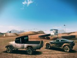 2K Drive Screenshot #5 for iOS - Click to view