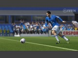 FIFA Soccer 14 Screenshot #36 for Xbox 360 - Click to view