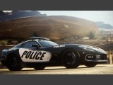 Need For Speed Rivals Screenshot #1 for PS4 - Click to view