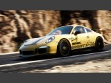 Need For Speed Rivals Screenshot #3 for PS4 - Click to view