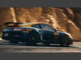 Need For Speed Rivals Screenshot #4 for PS4 - Click to view