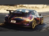 Need For Speed Rivals Screenshot #5 for PS4 - Click to view