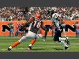 Madden  NFL 25 Screenshot #287 for Xbox 360 - Click to view