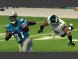 Madden  NFL 25 Screenshot #288 for Xbox 360 - Click to view