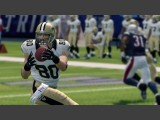 Madden  NFL 25 Screenshot #289 for Xbox 360 - Click to view