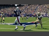 Madden  NFL 25 Screenshot #251 for PS3 - Click to view