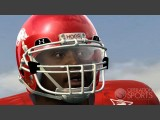 NCAA Football 09 Screenshot #21 for Xbox 360 - Click to view
