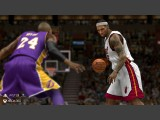 NBA 2K14 Screenshot #13 for PS3 - Click to view