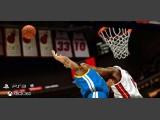 NBA 2K14 Screenshot #18 for Xbox 360 - Click to view