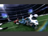 Backbreaker Screenshot #24 for Xbox 360 - Click to view