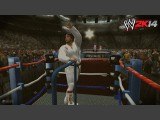 WWE 2K14 Screenshot #38 for Xbox 360 - Click to view