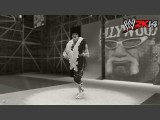 WWE 2K14 Screenshot #44 for Xbox 360 - Click to view