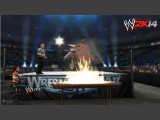 WWE 2K14 Screenshot #45 for Xbox 360 - Click to view