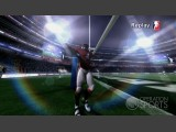 Backbreaker Screenshot #25 for Xbox 360 - Click to view