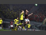 FIFA Soccer 14 Screenshot #39 for Xbox 360 - Click to view