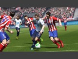 FIFA Soccer 14 Screenshot #41 for Xbox 360 - Click to view