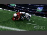Backbreaker Screenshot #26 for Xbox 360 - Click to view