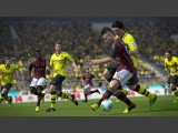 FIFA Soccer 14 Screenshot #29 for PS3 - Click to view