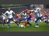 FIFA Soccer 14 Screenshot #30 for PS3 - Click to view