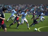 FIFA Soccer 14 Screenshot #4 for PC - Click to view