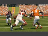 NCAA Football 14 Screenshot #256 for Xbox 360 - Click to view