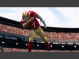 Madden  NFL 25 Screenshot #292 for Xbox 360 - Click to view