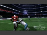 Backbreaker Screenshot #27 for Xbox 360 - Click to view