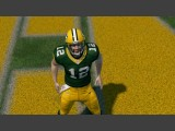Madden  NFL 25 Screenshot #295 for Xbox 360 - Click to view