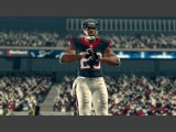 Madden  NFL 25 Screenshot #252 for PS3 - Click to view