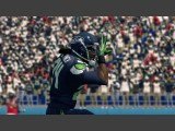 Madden  NFL 25 Screenshot #254 for PS3 - Click to view