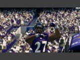 Madden  NFL 25 Screenshot #255 for PS3 - Click to view
