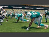 Madden  NFL 25 Screenshot #296 for Xbox 360 - Click to view