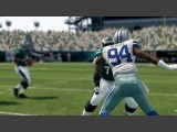 Madden  NFL 25 Screenshot #297 for Xbox 360 - Click to view