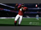 Backbreaker Screenshot #28 for Xbox 360 - Click to view