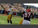 Madden  NFL 25 Screenshot #299 for Xbox 360 - Click to view