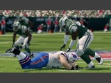 Madden  NFL 25 Screenshot #301 for Xbox 360 - Click to view