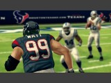 Madden  NFL 25 Screenshot #261 for PS3 - Click to view
