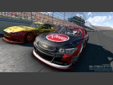 NASCAR The Game: Inside Line Screenshot #40 for Xbox 360 - Click to view