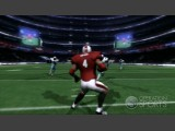 Backbreaker Screenshot #29 for Xbox 360 - Click to view