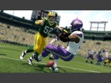 Madden  NFL 25 Screenshot #303 for Xbox 360 - Click to view