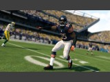 Madden  NFL 25 Screenshot #304 for Xbox 360 - Click to view