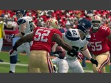 Madden  NFL 25 Screenshot #305 for Xbox 360 - Click to view