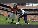 Madden  NFL 25 Screenshot #307 for Xbox 360 - Click to view