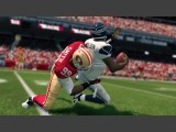 Madden  NFL 25 Screenshot #263 for PS3 - Click to view