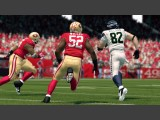 Madden  NFL 25 Screenshot #267 for PS3 - Click to view