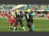 Madden  NFL 25 Screenshot #309 for Xbox 360 - Click to view