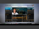 Madden  NFL 25 Screenshot #269 for PS3 - Click to view
