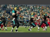 Madden  NFL 25 Screenshot #272 for PS3 - Click to view