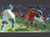 Pro Evolution Soccer 2014 Screenshot #49 for Xbox 360 - Click to view